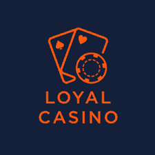 loyal casino roulette