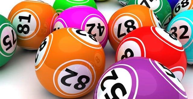 Je kunt bingo online spelen voor geld