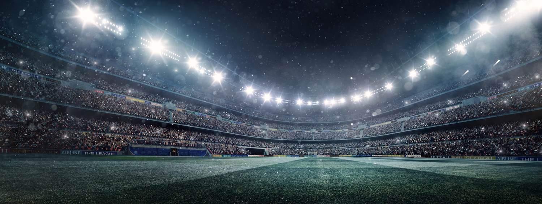 Gokken op voetbalwedstrijden